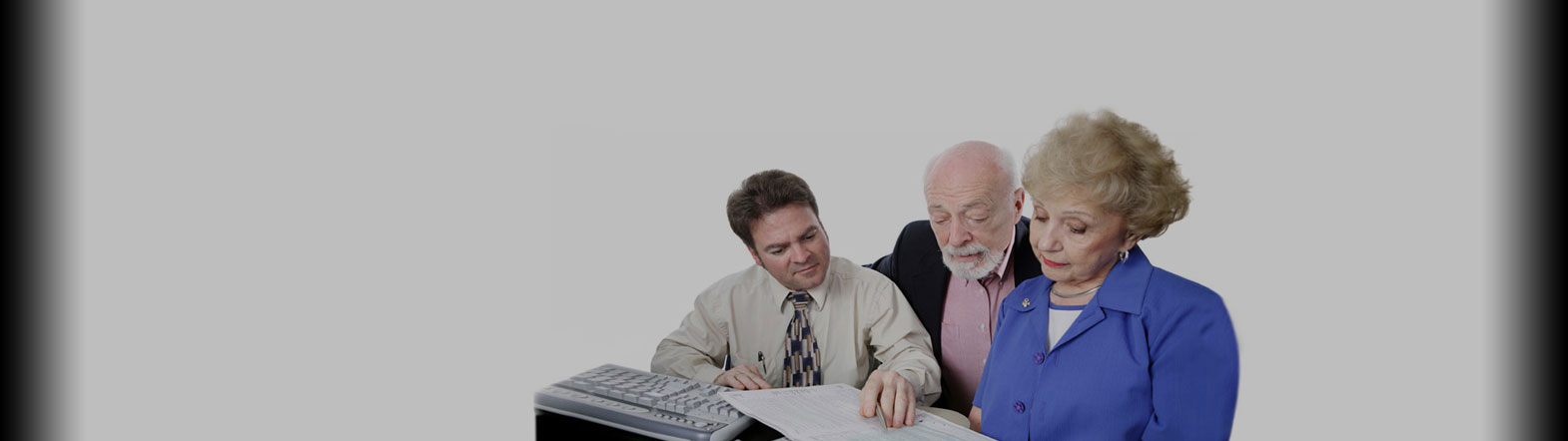 issues affecting the elderly essay